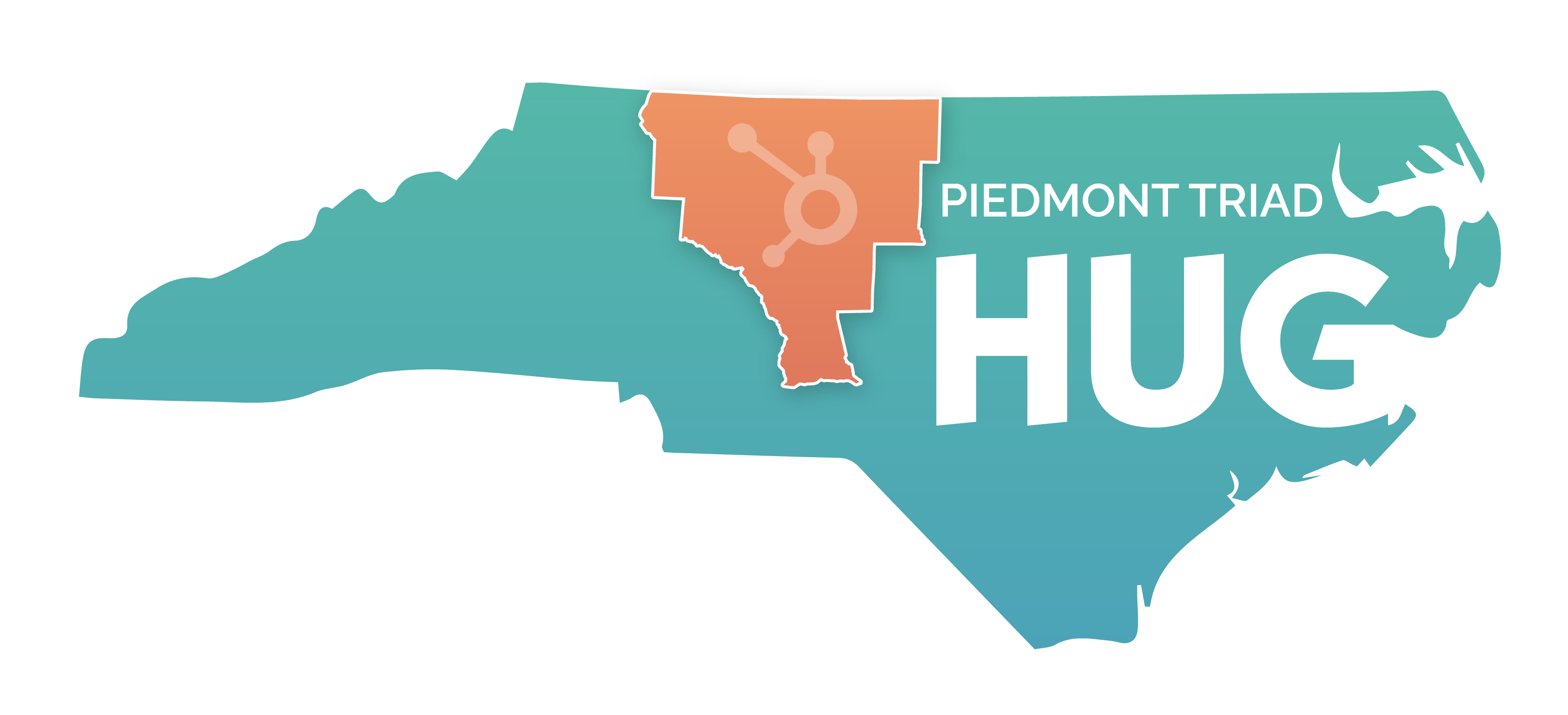 Piedmont Triad HubSpot User Group