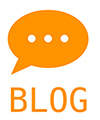 blogvector.jpg